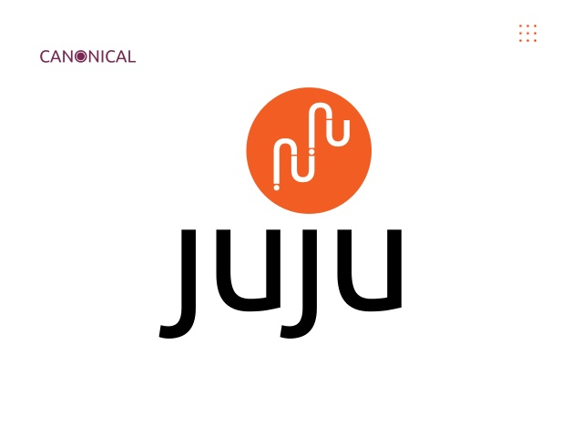 juju-on-ubuntu-cloud-1-638