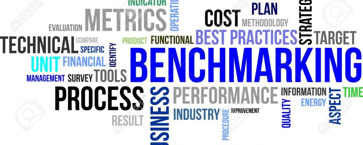 18909407-a-word-cloud-of-benchmarking-related-items-stock-vector-benchmarking-benchmark-metrics