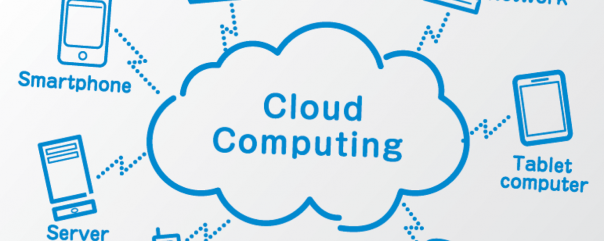 Screen-Shot-2016-11-26-at-4.11.03-pm